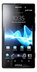 Sony Xperia ion (LT28h)
