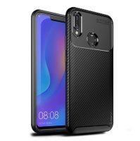 ТПУ чехол (накладка) iPaky Kaisy Series для Huawei P Smart Plus фото 6 — eCase