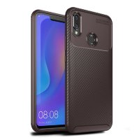 ТПУ чехол (накладка) iPaky Kaisy Series для Huawei P Smart Plus фото 7 — eCase