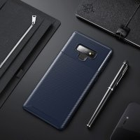 ТПУ чехол (накладка) iPaky Kaisy Series для Samsung Galaxy Note 9 фото 11 — eCase