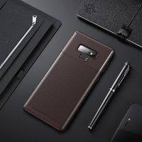 ТПУ чехол (накладка) iPaky Kaisy Series для Samsung Galaxy Note 9 фото 12 — eCase