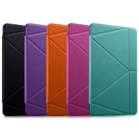 The Core case для iPad Air (черный) фото 5 — eCase