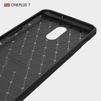 ТПУ чехол (накладка) iPaky SLIM TPU Series для OnePlus 7 фото 5 — eCase