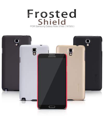 Gold L Ory Spec dan Source · Nillkin Frosted Shield Huawei Honor 6C .